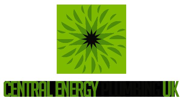 Central Energy Plumbing UK